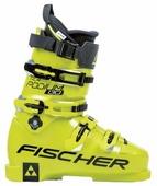 Ботинки для горных лыж Fischer RC4 Podium 130
