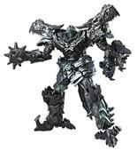 Трансформер Hasbro Transformers Коллекционное издение (Трансформеры 6) 33 см