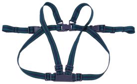 Вожжи Safety 1st Safety Harness