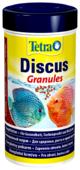 Сухой корм Tetra Discus Granules для рыб