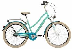 Городской велосипед Stinger Verona 26 (2018)