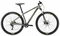 Горный (MTB) велосипед Merida Big.Nine 300 (2019)