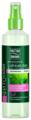 Чистая линия Легкий лак для укладки волос Салонная укладка