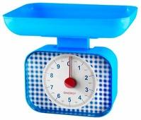 Кухонные весы Energy EN-410
