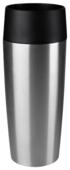 Термокружка EMSA Travel Mug Stainless Steel (0,36 л)