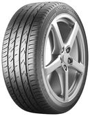 Автомобильная шина Gislaved Ultra*Speed 2 летняя