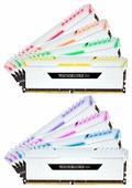 Оперативная память Corsair CMR128GX4M8C3000C16W