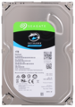 Жесткий диск Seagate Skyhawk 1TB [ST1000VX005]