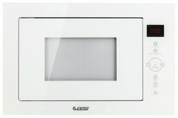 Микроволновая печь Exiteq EXM-106 white