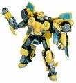 Hasbro Transformers Бамблби E0835E48