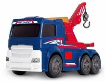 Эвакуатор Dickie Toys 203302007 15 см