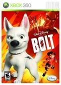 Disney Interactive Studios Disney Bolt