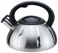 Mallony Чайник MAL-066 (910086) 3 л