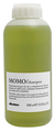 Davines шампунь Momo moisturizing
