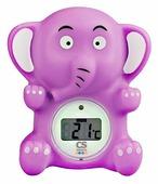 Электронный термометр CS Medica KIDS CS-81e