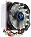 Кулер для процессора Zalman CNPS9X Optima II