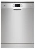 Посудомоечная машина Electrolux ESF 5542 LOX