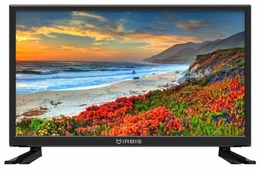 Телевизор Irbis 20S30HA102B