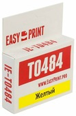 Картридж EasyPrint IE-T0484