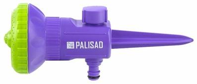 Распылитель Palisad 65405