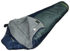 Спальный мешок Talberg Eifel