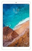 Планшет Xiaomi MiPad 4 Plus 64Gb LTE