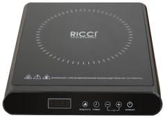 Плита RICCI RS-H20
