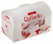 Набор конфет Raffaello Сундучок 240 г