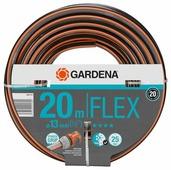 """Шланг GARDENA FLEX 1/2"""" 20 метров"""