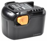 Аккумуляторный блок Pitatel TSB-173-AE(G)12B-30M 12 В 3 А·ч