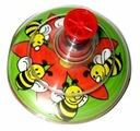 Юла Pelican Пчела (0122/0203)