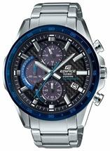 Наручные часы CASIO EFS-S540DB-1B