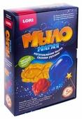 LORI МылоМагия Подводное царство (Мыл-002)