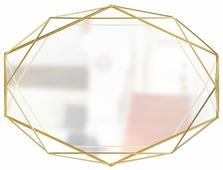Зеркало Umbra Prisma 56х43 в раме