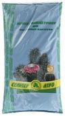 Грунт Селигер-Агро для пустынных кактусов 2.5 л.