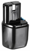 Аккумуляторный блок Pitatel TSB-023-HIT12A-30M 12 В 3 А·ч
