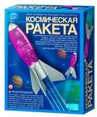 Набор 4M Космическая ракета 00-03235