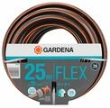 """Шланг GARDENA FLEX 3/4"""" 25 метров"""