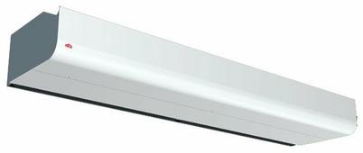 Тепловая завеса Frico PA3525WH