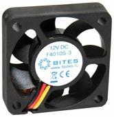 Система охлаждения для корпуса 5bites F4010S-3