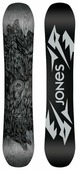 Сноуборд Jones Snowboards Ultra Mountain Twin (18-19)