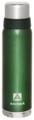 Классический термос Арктика 106-900 (0,9 л)