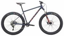 Горный (MTB) велосипед Marin Pine Mountain 1 (2018)
