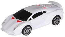 Легковой автомобиль Yako Y395026 1:20 18 см