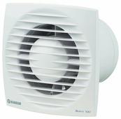 Вытяжной вентилятор Blauberg Bravo 100 14 Вт