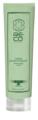Green Light Re-Co Восстанавливающий крем для волос и кожи головы