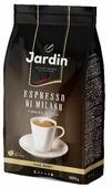 Кофе в зернах Jardin Espresso di Milano