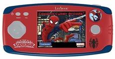 Электронная игра Lexibook Человек Паук (компактная)