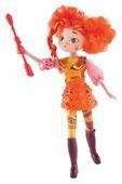 Кукла Kurhn Сказочный патруль Magic Аленка, 28 см (4384-4)