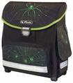 Herlitz Ранец Smart Spider